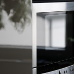 kleine keuken tip: combimagnetron