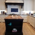 Kleine keuken tips: ruim het op