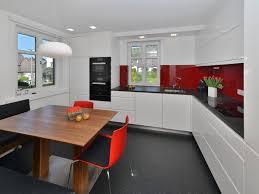 Prijzen nieuwe keuken woning voordeel