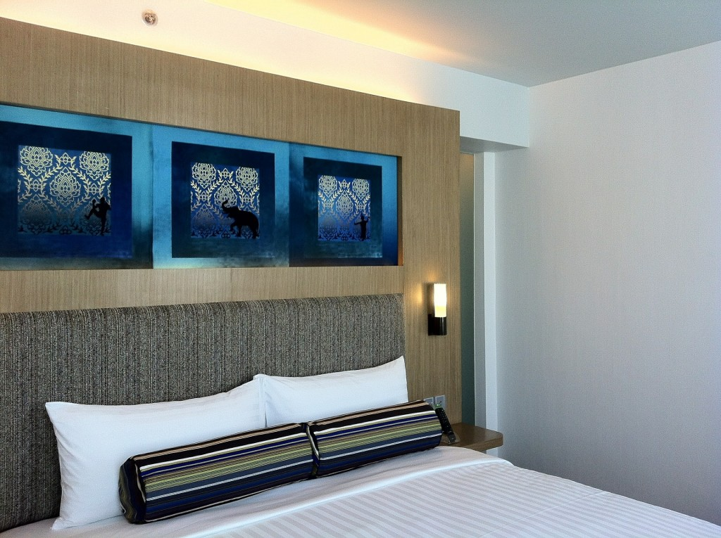 excellent kleuren in de slaapkamer with kleuren voor slaapkamer