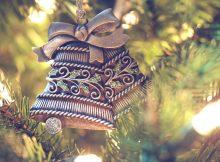 Kerst interieur ideeën