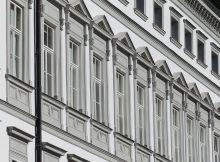 facade-117288_1920