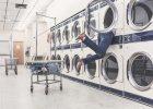 laundry-413688_1920