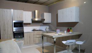 verbouwen keuken