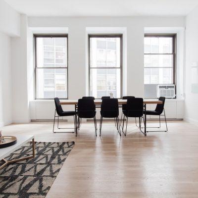 Tips voor huisdecoratie
